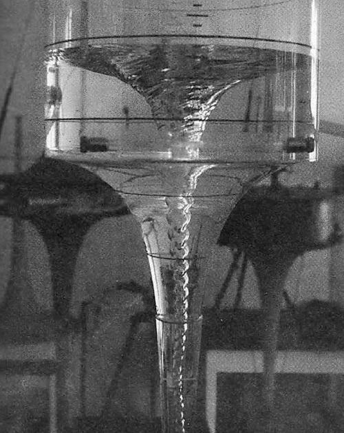 Виктор шаубергер энергия воды скачать бесплатно pdf