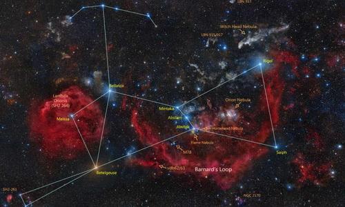 Интересное мнение. Кто мы такие? Мы пришли со звёзд - Роды Асов Страны Асов Orion